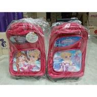โปรโมชั่น กระเป๋าล้อลาก ชั้นประถม ลดกระหน่ำ กระเป๋า เดินทาง ล้อ ลาก กระเป๋า ลาก ใบ เล็ก กระเป๋า ลาก เดินทาง ที่ ลาก กระเป๋า นักเรียน