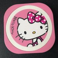 Hello  Kitty無線行動電源