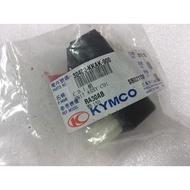 【JUST醬家】KYMCO 光陽 原廠 勁150 電子元件 CDI