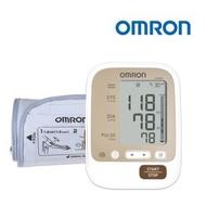 國泰醫院區  歐姆龍OMRON手臂式血壓計JPN600 來店優惠