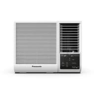 Panasonic 樂聲 窗口式冷氣機 - CW-XN1819EA (2匹)