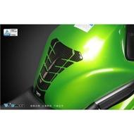 【R.S MOTO】Yamaha 油箱貼 DMV FZ6R R25 YZFR1 YZFR6 TW225