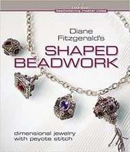 Stitch (Lark Jewelry Books) By PADABOOK