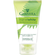Ginvera Marvel White Zero Blackhead Marvel Gel 40g