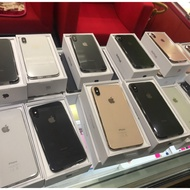 保一年全新 IPHONE XS 512G 512 256 256G 256GB 64 64GB 嚴選 64G 512GB