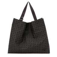 Issey Miyake Bao Bao Kuro Cart Bag(Comes with 1 Year Warranty)