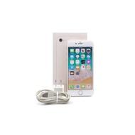 【台中青蘋果】Apple iPhone 8 金 64G 64GB 二手 4.7吋 蘋果手機 #42351