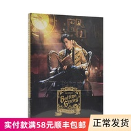 Genuine Jay Chou Album Jay Chou's Bedside Story CD Disc + Lyrics Confession Balloon Taiwan Edition Original Product