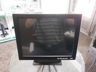 二手 中古 POS機 收銀機 主機+觸控螢幕