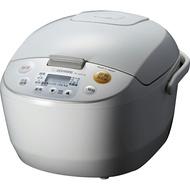 【象印】10人份微電腦電子鍋 (NL-AAF18)