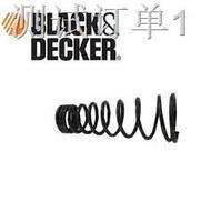 ✲✶﹍SPRING BLACK DECKER GRASS TRIMMER CUTTER GL260 GL300 SPARE PART ACCESSORY