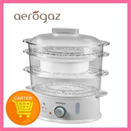 Aerogaz AZ-367ST Food Steamer