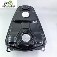 SAPP110/MSX125/ZEST X110R/NICESS110 NEW FUEL TANK For Motorcycle Parts MOTORSTAR