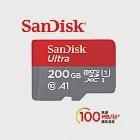 Toshiba 256GB Micro-SDXC UHS-I V30 A1 (U3) 記憶卡 原廠公司貨