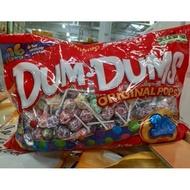 🎃萬聖節 綜合口味棒棒糖 1.44公斤 好市多代購 👩👧👦臻便宜