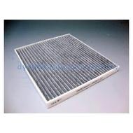 【可自取唯一真碳 密織蜂巢】世界一超越原廠 WISH -09 ALTIS -07 活性碳冷氣濾網 2組免運 非空氣芯3M