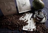 爍咖啡 耶加雪菲 G1 莓姬 日曬 衣索比亞 神燈 南希寶 淺焙 咖啡