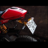 Motorcycle Tool Accessories Motorcycle Modified Accessories Yamaha Bws R 25 R 3 Mt 03 Msx Frame