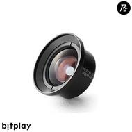 【bitplay】HD高階廣角鏡頭