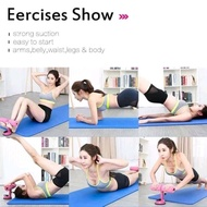 alat bantu olahraga fitness alat olahraga olahraga fitness
