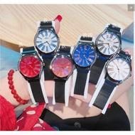 Omega歐米茄 女士腕錶 女錶 手錶 時尚百搭 歐米茄手錶 瑞士手錶 商務休閒錶