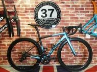 S-Works Tarmac SL6 Road Bike Carbon Frames Bicycle Frames