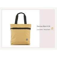 Crumpler Sump Tote Bag/Shoulder Bag [Pennies Mart X CK]