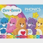 Care Bears: Phonics Boxed Set
