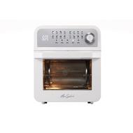 [現貨免運]全聯 X ARCOS 阿科斯 米其林主廚監製 氣炸烤箱