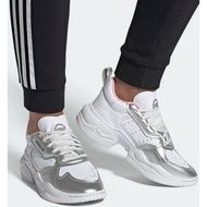 adidas  SUPERCOURT RX 鞋 (FV3671)