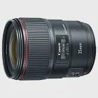 (公司貨)Canon EF 35mm F1.4 L II USM 廣角定焦鏡頭-送大吹球+拭鏡筆+拭鏡布