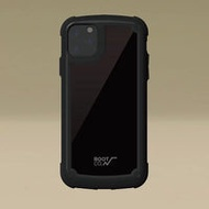 ROOT CO 日本 ROOT CO. Shock Resist Tough & Basic iPhone 11/Pro/Max Case