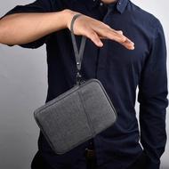 เคสกระเป๋าแบบพกพา,สำหรับiPad Mini MiPad 2 3 4 Tab P8 Digmaเครื่องบิน7.9 T Bdf Teclastซองแท็บเล็ตพร้อมที่จับ7700นิ้ว