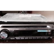 Sony汽車音響DVD/CD/USB 主機(二手/功能正常)限自取