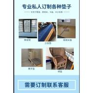 床縫填充神器 長條 床邊縫隙填塞 塞床縫神器海綿墊 臥室拼接兒童