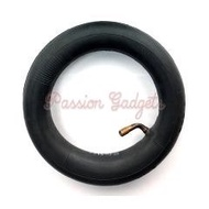 Inokim Light inner tube tire