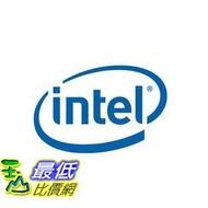 [美國直購 ShopUSA] Intel 電源風扇 Power Supply Fan MFPSUFAN   $1628
