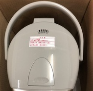 ZOJIRUSHI 象印【熱水瓶專用上蓋】62-8033 適用:CV-DSF30 / CV-DSF40 / CV-DSF50