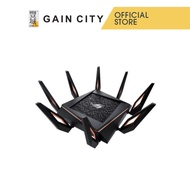 Asus Rog Ax11000 Wifi 6 Router Gt-ax11000