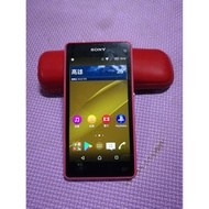 Sony Xperia Z1 Compact D5503 零件機