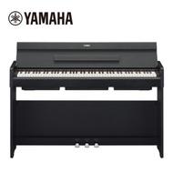 [無卡分期-12期] YAMAHA YDP-S34 數位電鋼琴經典黑色款 (非升降琴椅款)