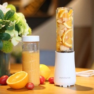 Joyoung/joyoung Portable Juicer Household Automatic Fruits And Vegetables Multi-function Mini Juice
