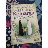 Buku Terpakai Agama/Motivasi/Ilmiah