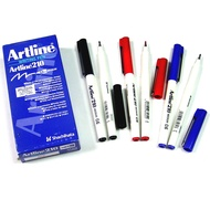 Artline 210 Writing Pen