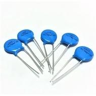突波吸收器 Varistor DIP