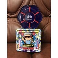 方盒 Remax RM-559W 美好 MH-169 智能手錶 金冠 559 169 娃娃機 夾物