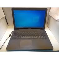 56#ASUS 華碩 X554L i5-5200U 15.6吋 GT820 2G 獨顯二手筆電<二手良品>