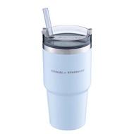 轉售 星巴克STANLEYMB不鏽鋼TOGO冷水杯 STANLEY+Starbucks聯名限量款