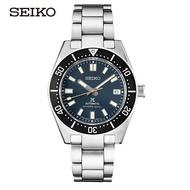 [SEIKO] Seiko Prospex 55th Anniversary Diver Men watch SPB149J1