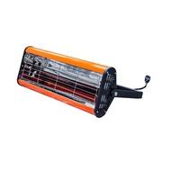 固定式短波紅外線烤燈 烤漆燈 鍍膜固化 烤漆烘乾 汽車美容 鍍膜施工